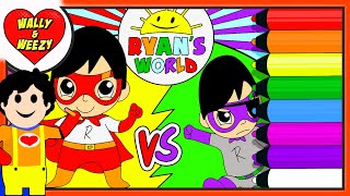 Search Results Quot Ryan S World Quot